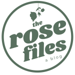 the rose files.